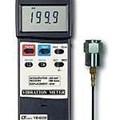 Máy đo độ rung Lutron VT-8213