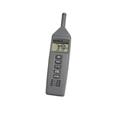 Máy đo tiếng ồn Center - 329