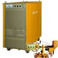 Máy hàn tự động dưới lớp thuốc ZD5-1000