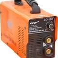Máy hàn điện Legi LG-160