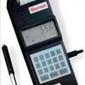 Máy đo độ cứng và độ bóng bề mặt Starrett 3810