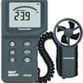 Thiết bị đo tốc độ gió AR-836