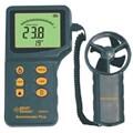 Thiết bị đo tốc độ gió SMART SENSOR AR836