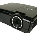 Máy chiếu tương tác thông minh U-Vision IP 3000