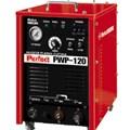 Máy hàn inverter AIR Plasma Perfeft PWP-120
