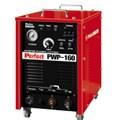 Máy hàn inverter AIR Plasma Perfeft PWP-160