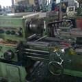 Máy tiện 1K625
