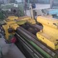 Máy tiện 1M63-1500mm