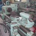 Máy tiện 1M63-2800mm