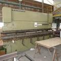 Máy chấn KOMATSU PHS 200x4000