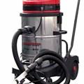 Máy giặt thảm phun hút Mirage Max 2100W