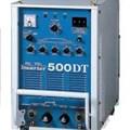 Máy hàn TIG AUTOWEL DC Tig/MMA DRAGON-500DT Thyris