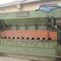 Máy cắt ASANO