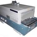 Máy màng co BS-B400