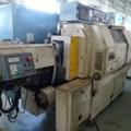 Máy Tiện CNC - MIYANO BND-345