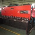 Máy cắt AMADA H3013