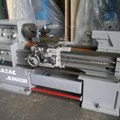 Máy tiện MAZAK