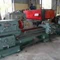 Máy tiện T630x2800mm