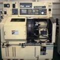 Máy Tiện CNC - TAKISAWA TC-20