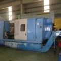 Máy Tiện CNC - MAZAK slant-40N.ATC-MC
