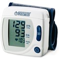 Máy đo huyết áp tự động cổ tay Bremed BD-555