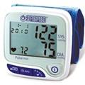 Máy đo huyết áp tự động cổ tay Bremed BD-8100