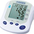 Máy đo huyết áp tự động bắp tay Bremed BD-8200