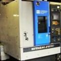 Máy tiện CNC Hitachi CS20