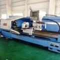 Máy Tiện CNC - MAZAK M5/2500