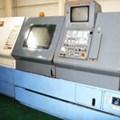 Máy Tiện CNC - MAZAK QT-30
