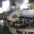 Máy Tiện CNC - WASINO SM-10