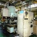Máy tiện CNC OM VL-6N