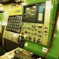 Máy Tiện CNC - MORISEIKI ZL-25B