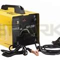 Máy hàn ARC Offer BX1-180C