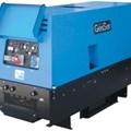 Máy phát hàn MPM 16/400 I-VM