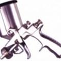 Máy phun sơn KEN 1.3 SP101