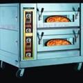 Lò nướng bánh YXD-2P/4P