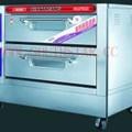 Lò nướng bánh YXD-40C