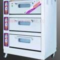 Lò nướng bánh YXD-60C