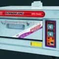 Lò nướng Gas thông thường YXY-20A
