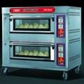 Lò nướng bánh YXY-40A