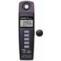 Máy đo cường độ sáng Center-337