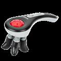 Máy massage cầm tay hồng ngoại 4 Finger