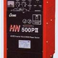 Máy hàn TIG CHOWEL HN-500PII