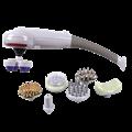 Máy massage cầm tay Elip EL - 888
