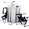 Máy tập thể dục KL 9932