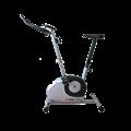 Xe đạp BC-6100