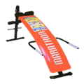 Ghế cong tập bụng lưng GC-02
