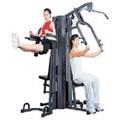 Máy tập thể dục KL9833