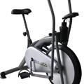 Xe đạp từ Life 900